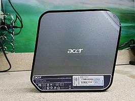 Б\у Системний блок ACER DDR3