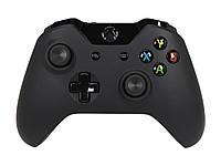 Геймпад,джойстик беспроводной Xbox One Wireless Controller !ОРИГИНАЛ!