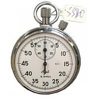 СОСпр-2Б-2-000 Секундомер механический 2-х кнопочный.
