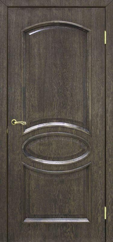 """Межкомнатные двери """"Лаура ПГ"""""""