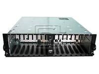 Система хранения Dell PowerVault 220S