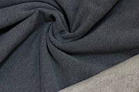 Ткань трикотаж Коб