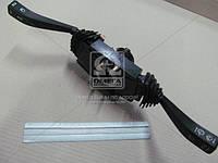 Подрулевые переключатели легковые авто/ Блок подрулевых переключателей УАЗ 3163 Патриот. 681,3709