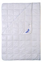 Одеяло Billerbeck Астра  облегченное демисезонное полуторное 140*205