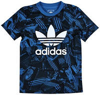 Футболка дет. Adidas Originals (арт. M66059)