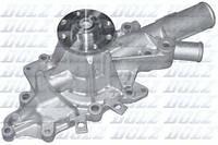 Помпа водяна Sprinter 00-06 2.2 CDI, 2.7 CDI