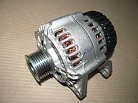 Генератор для двигателей умз с поликлиновым ремнём 5122.3771000-40