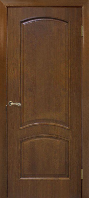 """Межкомнатные двери """"Капри ПГ"""""""