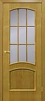"""Межкомнатные двери """"Капри ПО"""""""