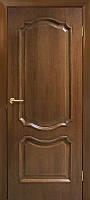 """Межкомнатные двери """"Кармен ПГ"""""""