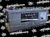 Акумулятор VEGA Premium 192Ah 1350A[EN] (+/-)