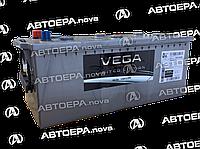 Акумулятор VEGA  190Ah 1250A[EN] (+/-)