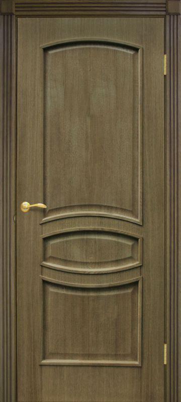 """Межкомнатные двери """"Венеция ПГ"""""""