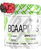 Аминокислоты IHS BCAA Plus 400 грамм