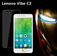 Защитное стекло для Lenovo C2 (k10a40) vibe c2