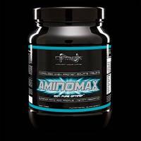 Комплексные аминокислоты в свободной форме AMINOMAX (300 tabs)