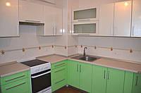 Однокомнатные квартиры с ремонтом 46 кв.м. 6 этаж__41500
