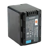 Аккумулятор VBK 360 для камер Panasonic NV-GS Series, NV-GS320, NV-GS98GK, NV-GS90 (DSTE)