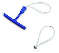 Посилання на інструмент, щоб потягнути ребра, 13 см ДІК 9041001