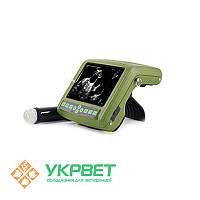 Цифровой ультразвуковой сканер для свиноводства MSU1 (УЗИ МСУ1)