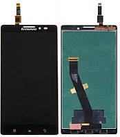 Дисплей LCD Модуль Lenovo K910/Vibe Z