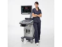 Ультразвуковая система ACUSON X700