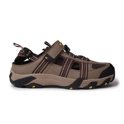 Сандали Karrimor K2 Mens Walking Sandals, фото 2