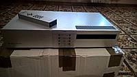 Усилитель Arcus First Class Amplifier Клас А
