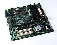 Плата S775 FOXCONN G33M02 на DDR2 понимае ЛЮБЫЕ 2ух ЯДЕРНЫЕ ПРОЦЫ INTEL Core2DUO, 775 FSB 1333 с ГАРАНТИЕЙ