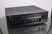 Усилитель Yamaha A-1000