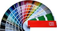 RAL E3 Effect, Каталог цвета, РАЛ Е3, цветовой веер, раскладка, палитра, фото 1