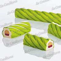 Силиконовая форма для десертов PAVONI PX4309