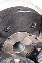 FDB Maschinen MX 8060 W круглопалочный станок фдб мх 8060 в машинен, фото 3