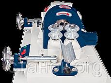 FDB Maschinen MX 8060 W круглопалочный станок фдб мх 8060 в машинен, фото 2