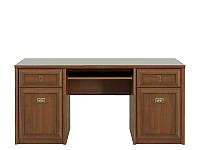 BIU2D2S Bolden BRW стол
