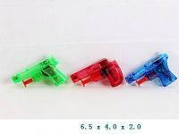Водяной пистолет арт.  668-1