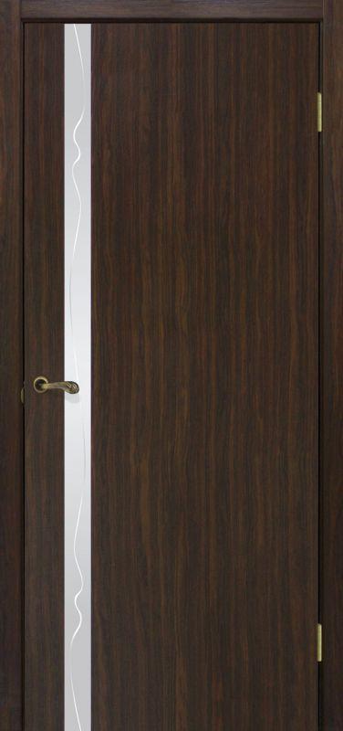 """Межкомнатные двери """"Рубин"""""""