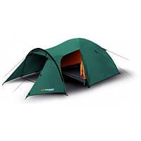 Палатка Trimm 3-4 человека с большим тамбуром