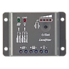 PV Контролер заряду для сонячних батарей LS0512R 5А 12V PWM