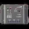 PV Контролер заряду для сонячних батарей LS0512 5А 12V PWM