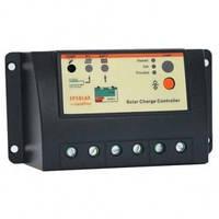 PV Контролер заряду для сонячних батарей LS2024RPD 20А 12/24Vauto PWM, фото 1