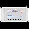 Epsolar PV Контролер заряду для сонячних батарей LS3024В 30А 12/24Vauto PWM