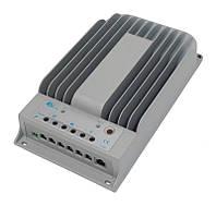 PV Контролер заряду для сонячних батарей Tracer-4215RN 40А 12/24Vauto