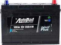 Аккумулятор 100  Ah/12V  Autopart Japan (1)