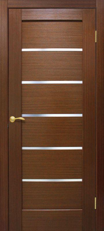 """Межкомнатные двери """"Токио ПО"""""""