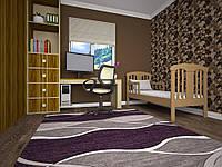 Кровать Юниор 1