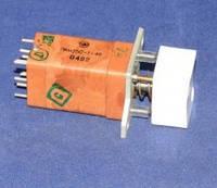 Переключатель ПКн25С-1-4В