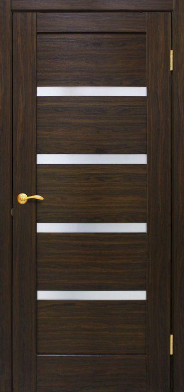 """Межкомнатные двери """"Лондон ПО"""""""