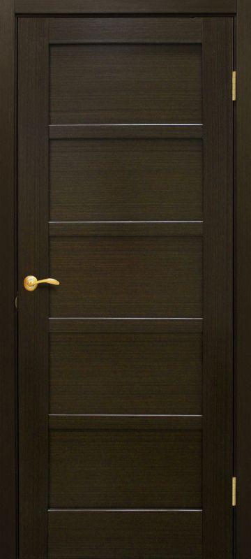 """Межкомнатные двери """"Вена ПГ"""""""