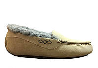 UGG Ansley Sand Grey